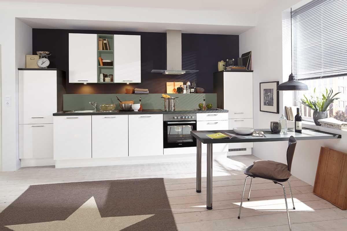 Küchenstudio Schwerin klassik küche ihr küchenfachhändler aus schwerin küchentreff schwerin
