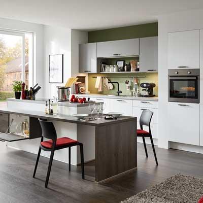 Küchenstudio Schwerin küchenberatung vom fachmann auch ihr küchenfachhändler