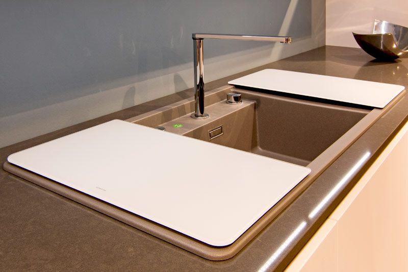Küchenarmatur Ihr Küchenfachhändler aus Schwerin