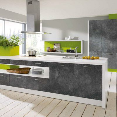 Küchenplanung Tipps küchenplanung tipps tricks acjsilva com